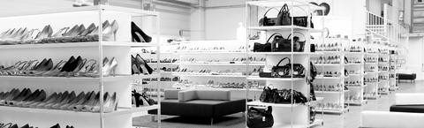 the latest ca303 c124f Shoe Factory Outlet - Lorenz Shoe Group